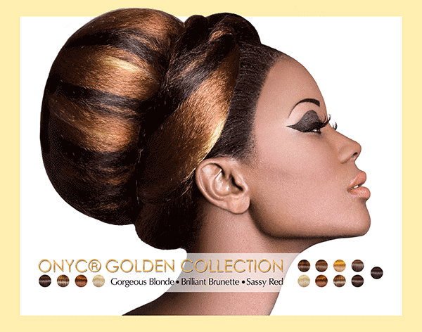 Different Virgin Hair Quality - ONYC Golden Collection
