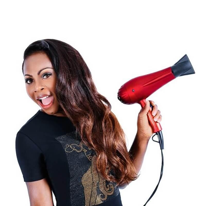 Join ONYC Hair Stylist Partnership Now
