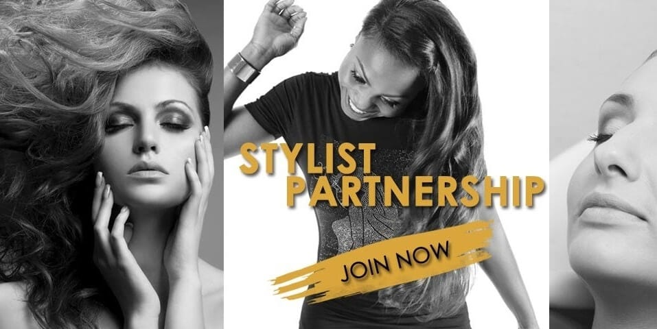 Join ONYC Hair Stylist Partnership And Earn Commissions Mobile