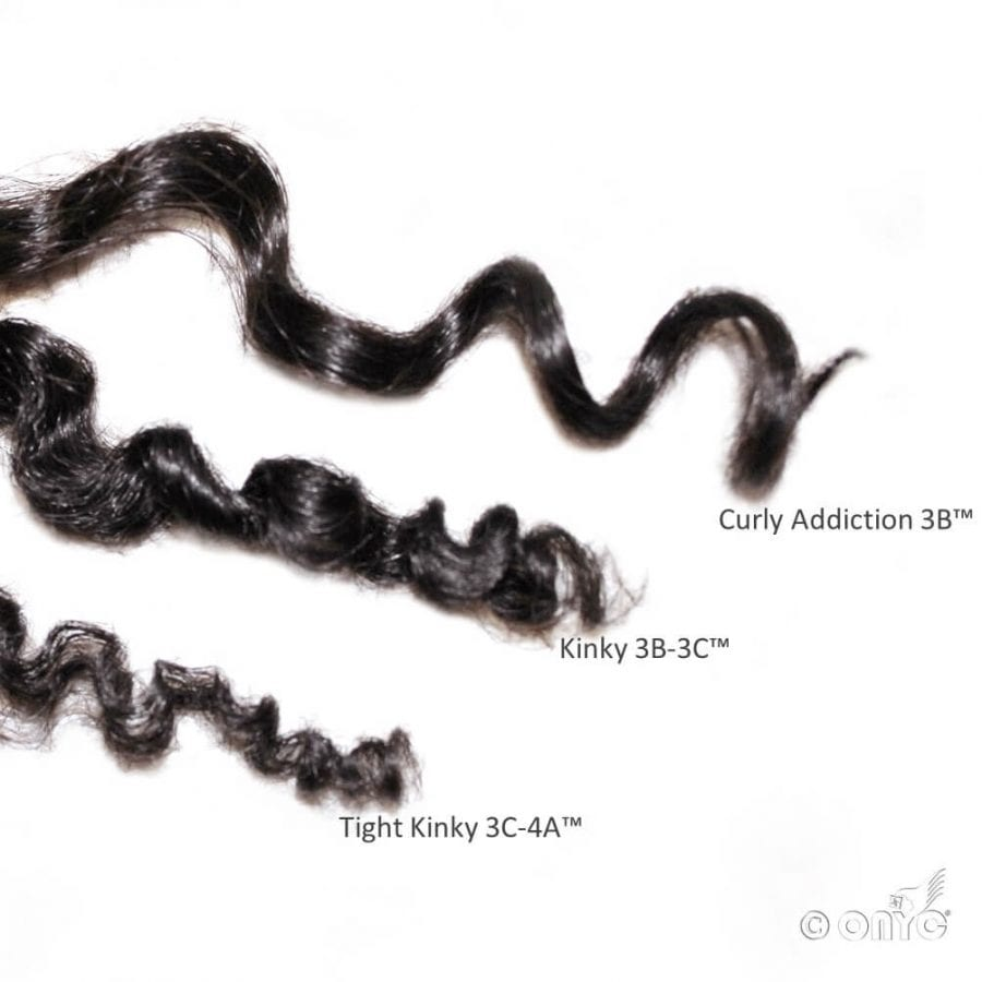 deep curly hair frequently asked questions ONYC Beautiful C Curls Curly Addiction, Kinky 3B3C And Tight Kinky 3C4A