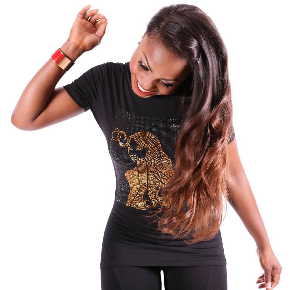 ONYC CEO Thelma Okoro's Bio