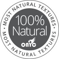 ONYC Hair 100 Percent Natural Hair Guaranteed