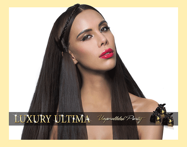 Different Virgin Hair Quality - ONYC Hair Luxury Ultima