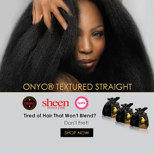 ONYC Hair Textured Straight Look Mobile. Virgin Hair Extensions | UK Best Hair Weave Extensions Company