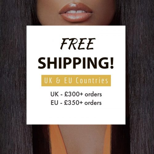 ONYC UK Free Shipping