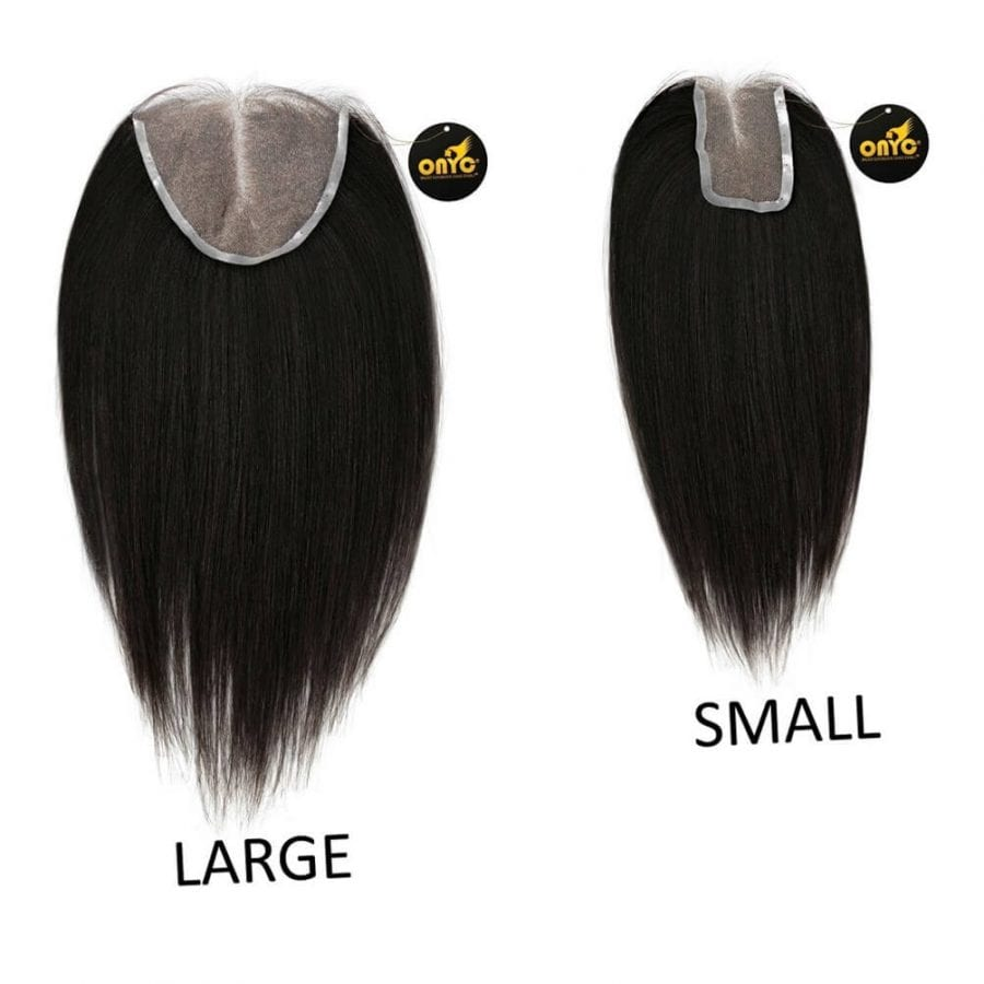 Light Relaxed Perm Frontal Closure Onyc Light Relax Perm Frontal Closure Large And Small Lace View Tagged Natural Look With Black Hair Weave With Lace Front Closures